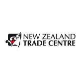 新西兰贸易中心