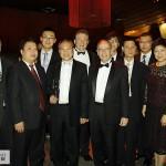 Бизнес Награждения 2013 банка Westpac
